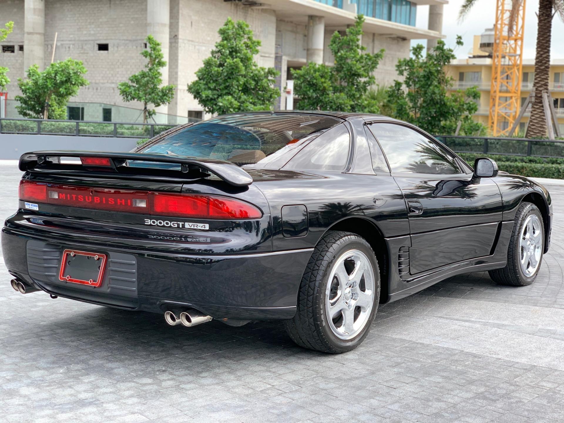 news mitsubishi photos car radka blog sale makes specs s for