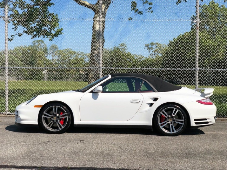 Used-2011-Porsche-911-Turbo-Cabriolet