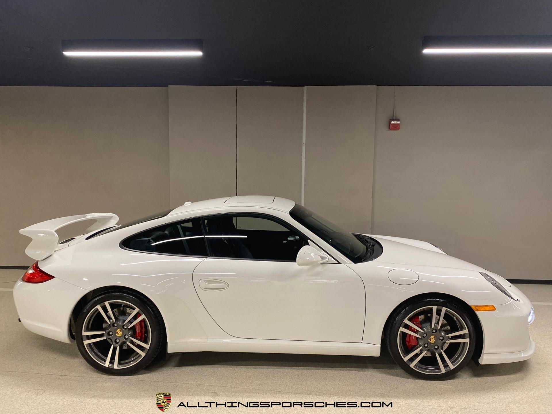 Used-2012-Porsche-911-Carrera-S