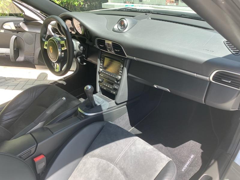 Used-2012-Porsche-911-Carrera-GTS-Manual-Trans