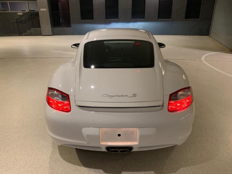 Used-2006-Porsche-Cayman-S-Manual-Trans