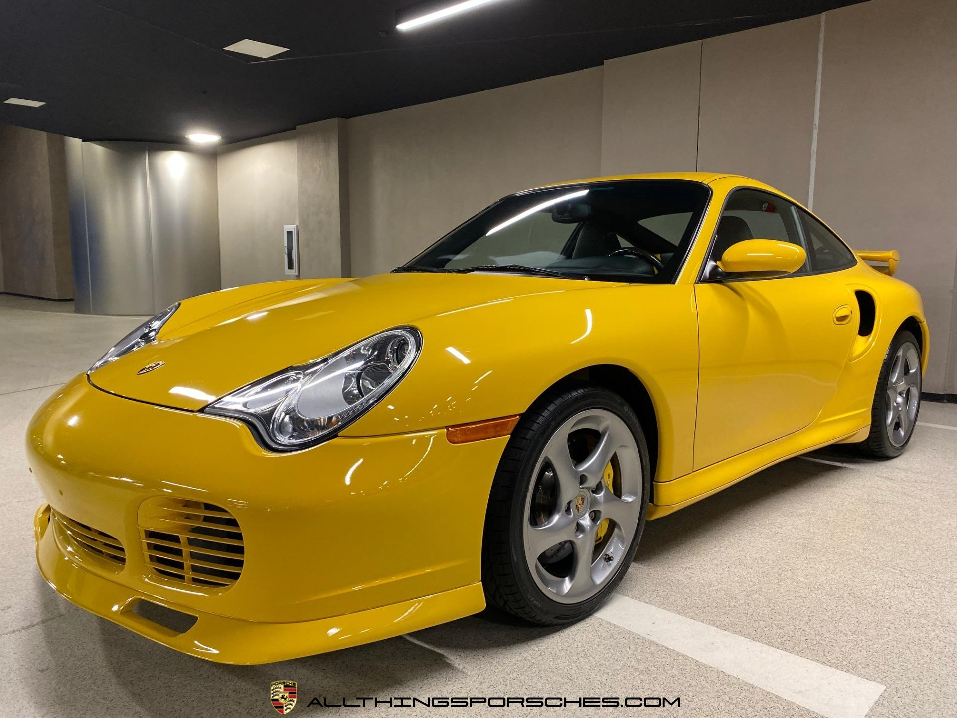 Used-2005-Porsche-911-Turbo-S-Coupe-Manual-Trans