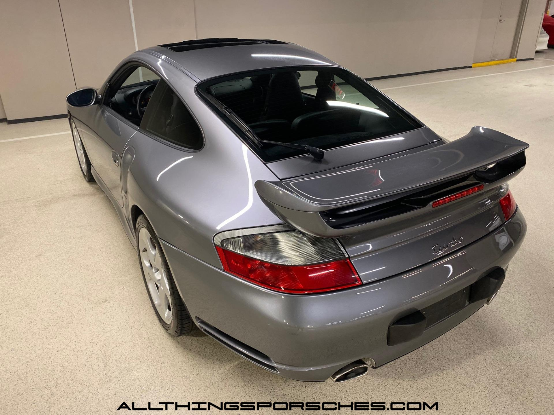 Used-2002-Porsche-911-Turbo