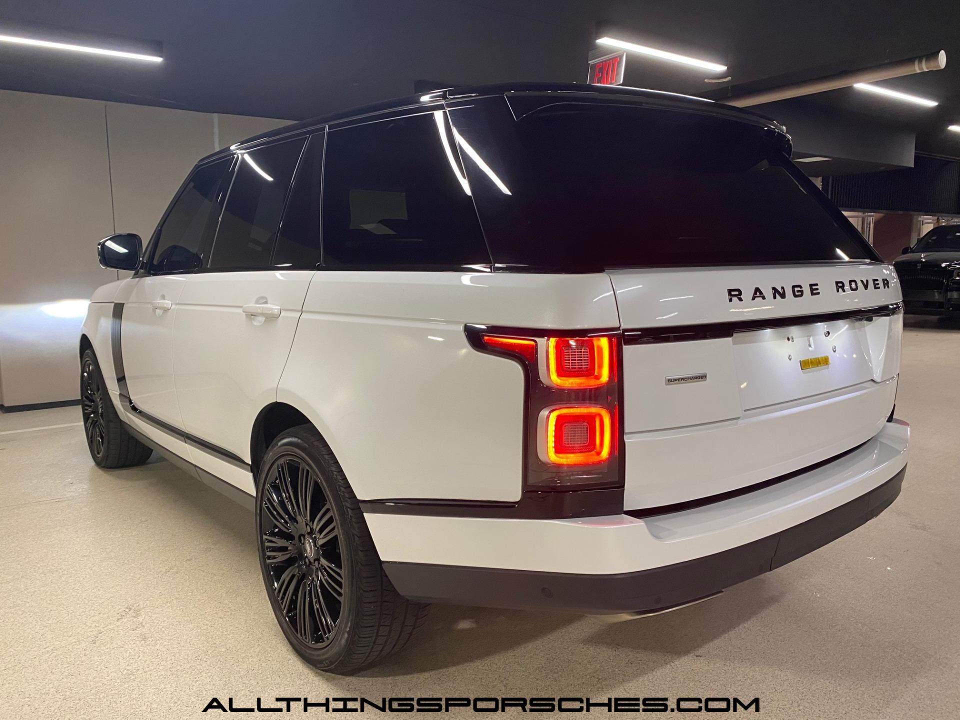 Used-2018-Land-Rover-Range-Rover-Supercharged