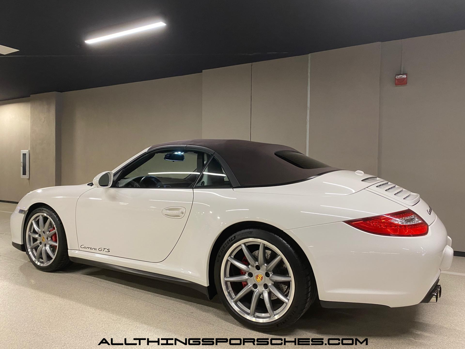 Used-2012-Porsche-911-Carrera-GTS