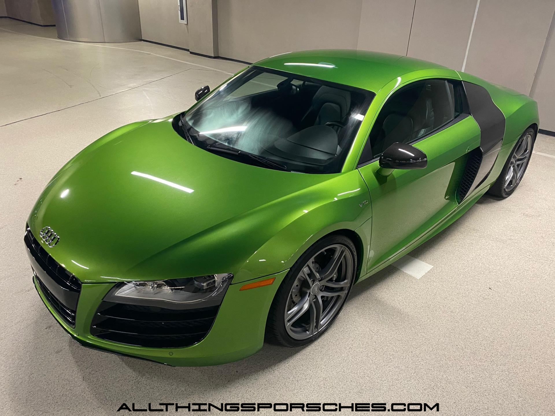 Used-2012-Audi-R8-V10-Coupe