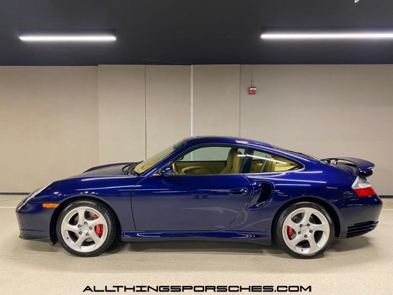 Used-2002-Porsche-911-Turbo