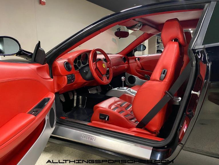 Used-2004-Ferrari-360-Modena