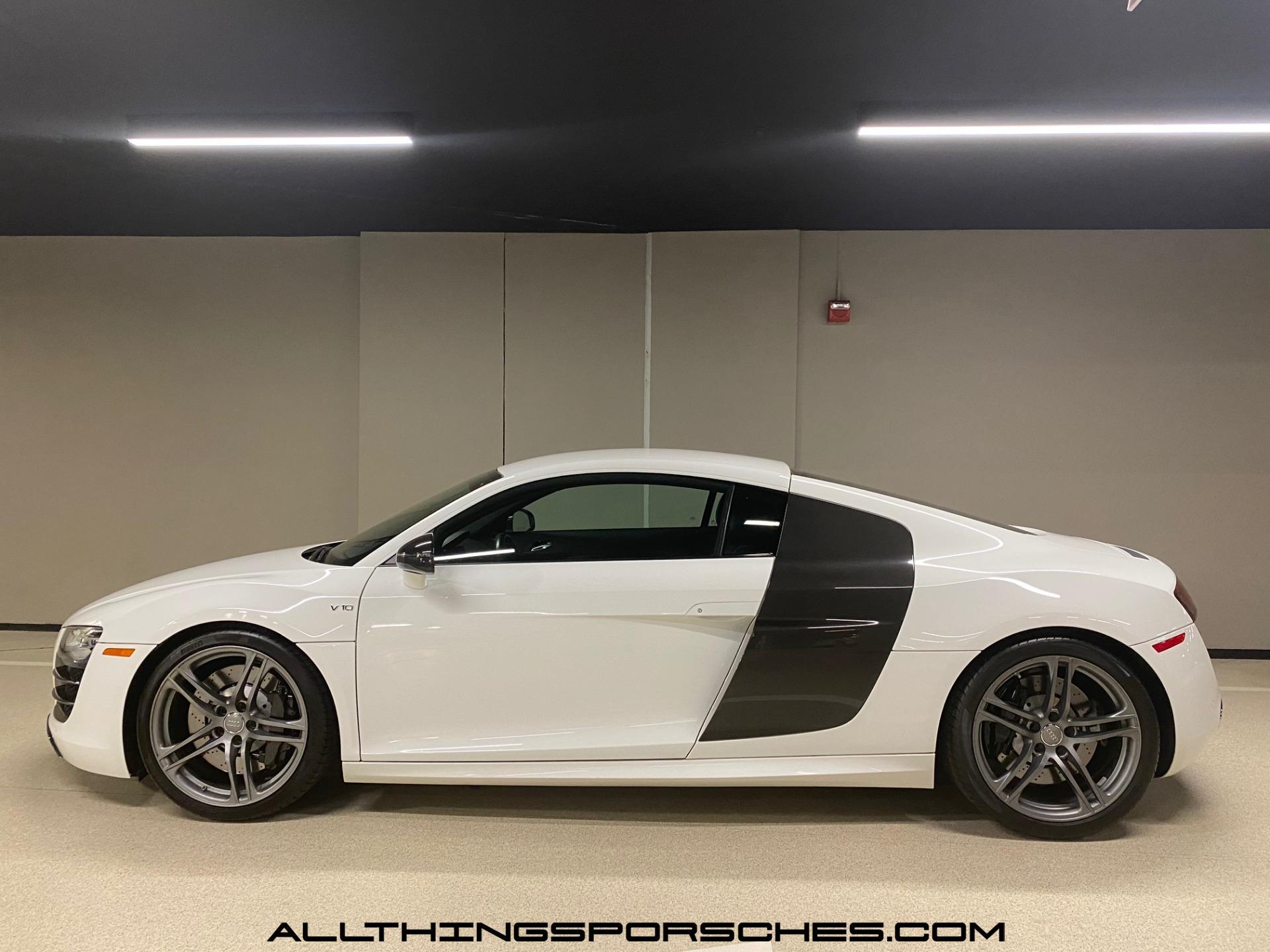 Used-2012-Audi-R8-V10