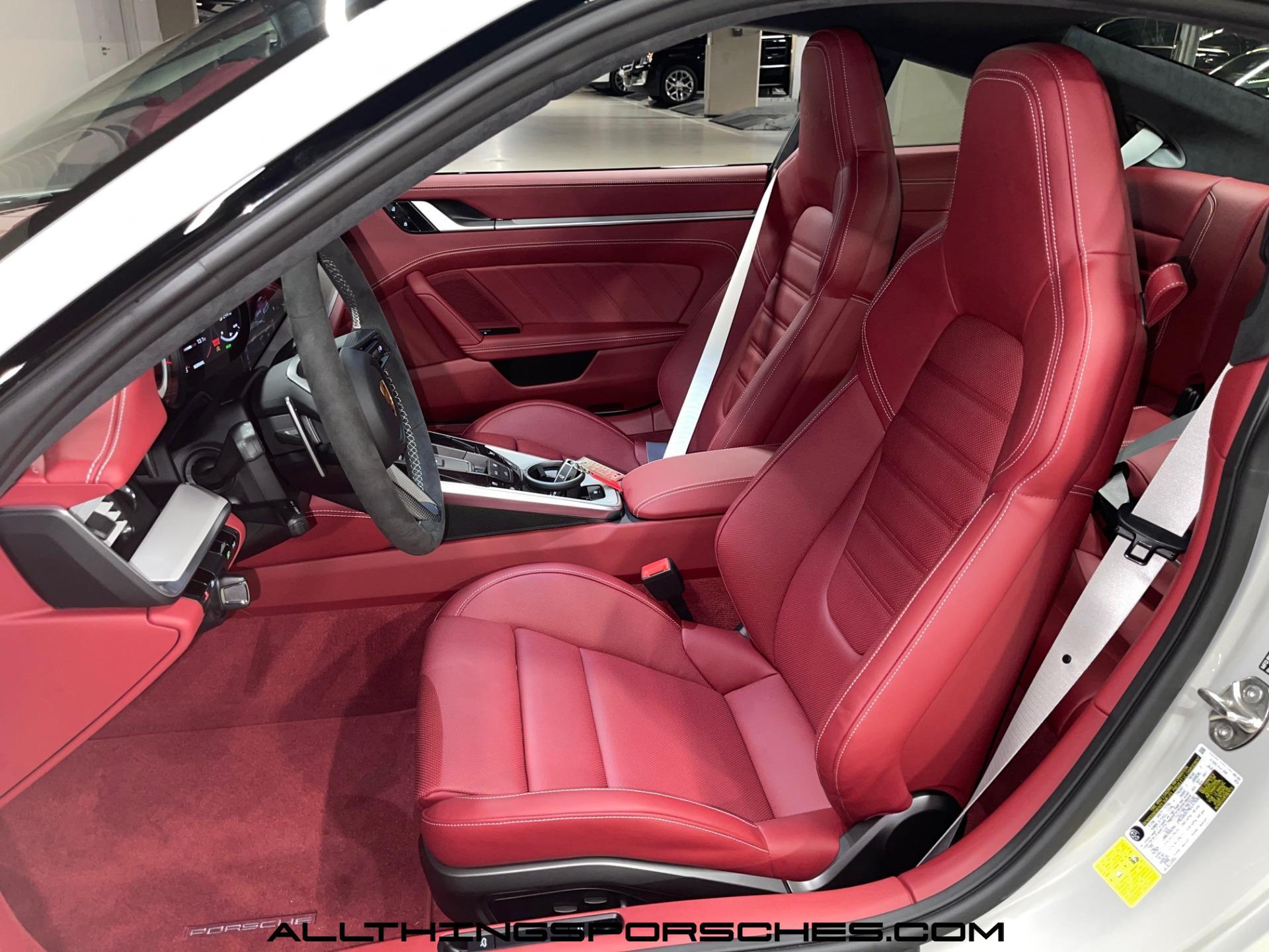 Used-2021-Porsche-911-Turbo-S