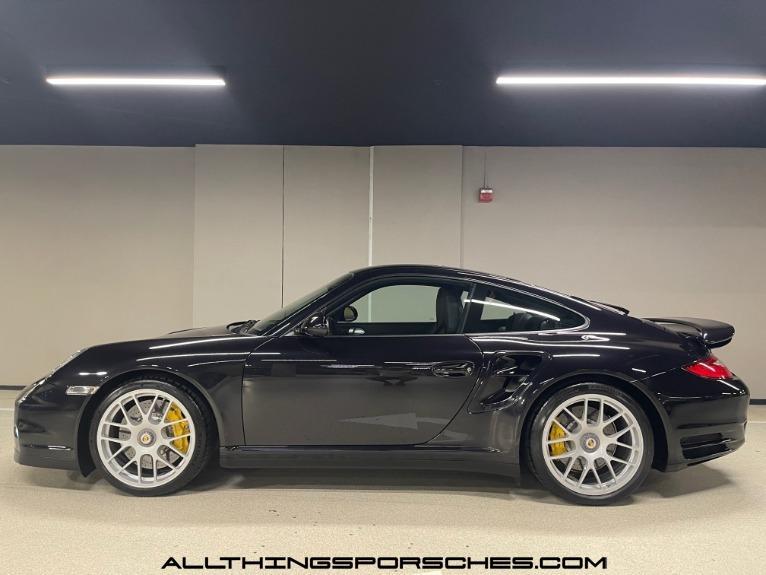 Used-2010-Porsche-911-Turbo-Coupe
