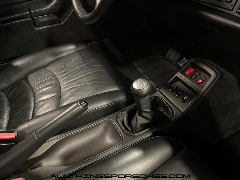 Used-1996-Porsche-911-Turbo