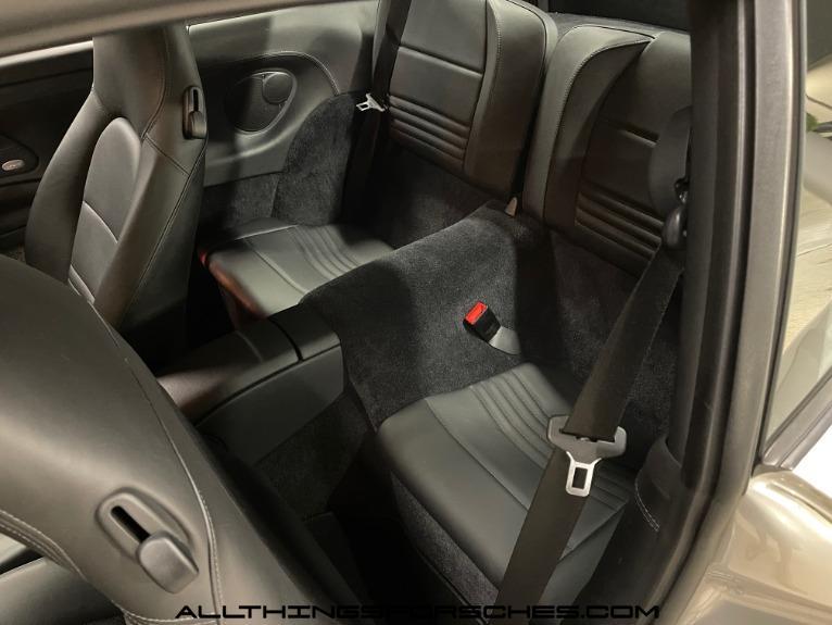 Used-2003-Porsche-911-Turbo