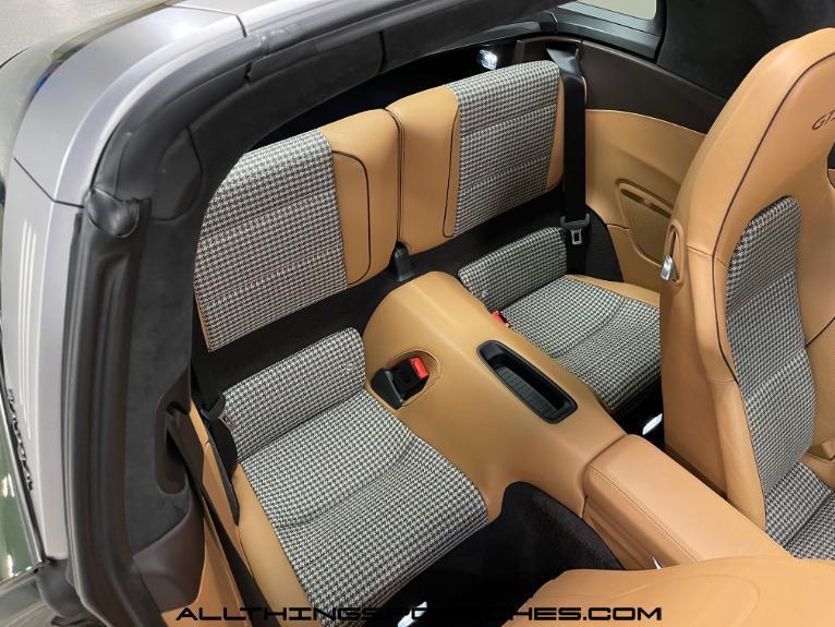 Used-2019-Porsche-911-Targa-4-GTS