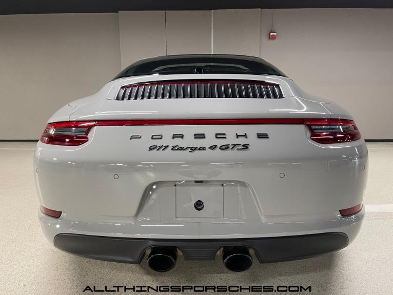 Used-2017-Porsche-911-Targa-4-GTS