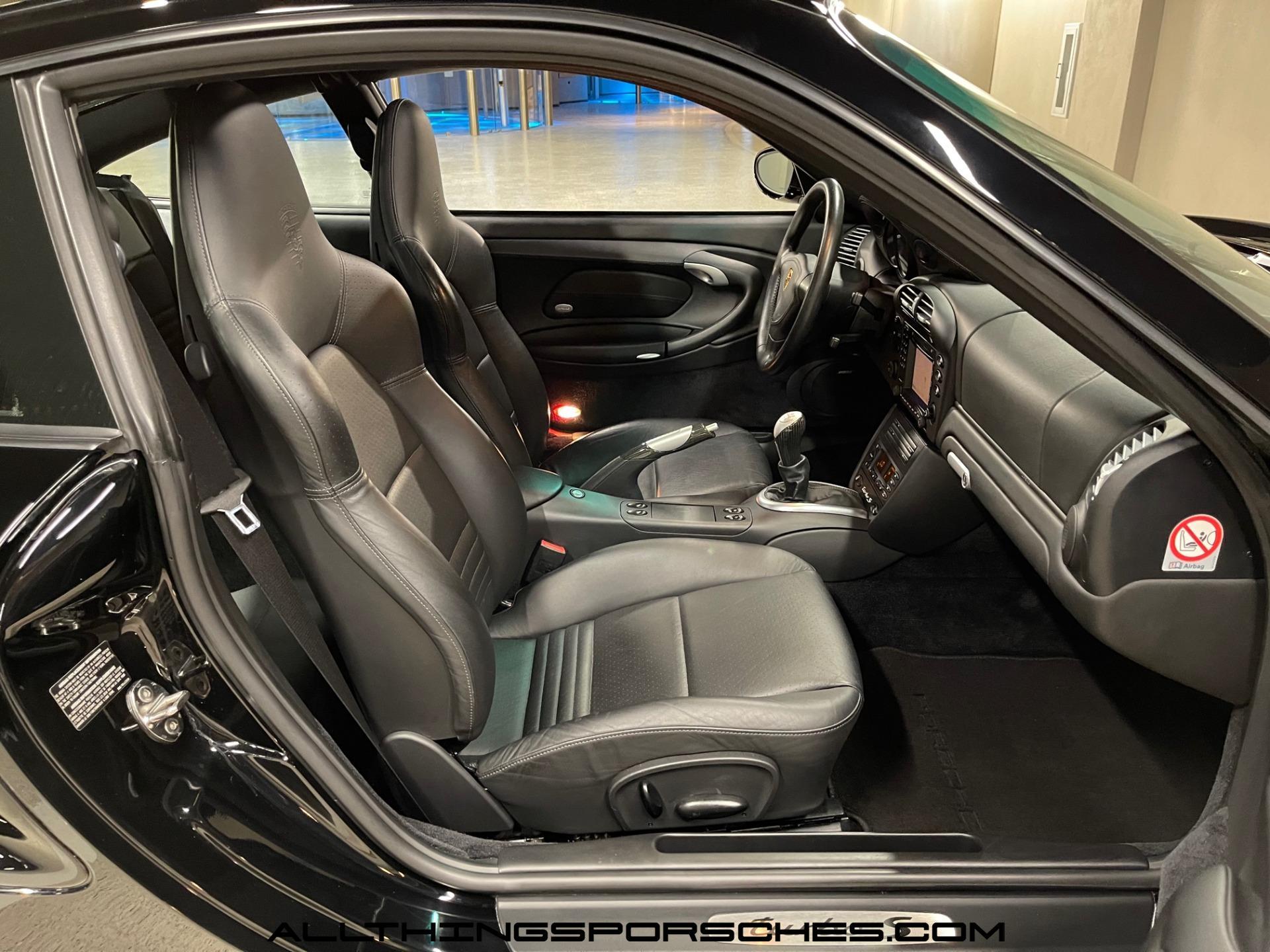 Used-2005-Porsche-911-Turbo-S