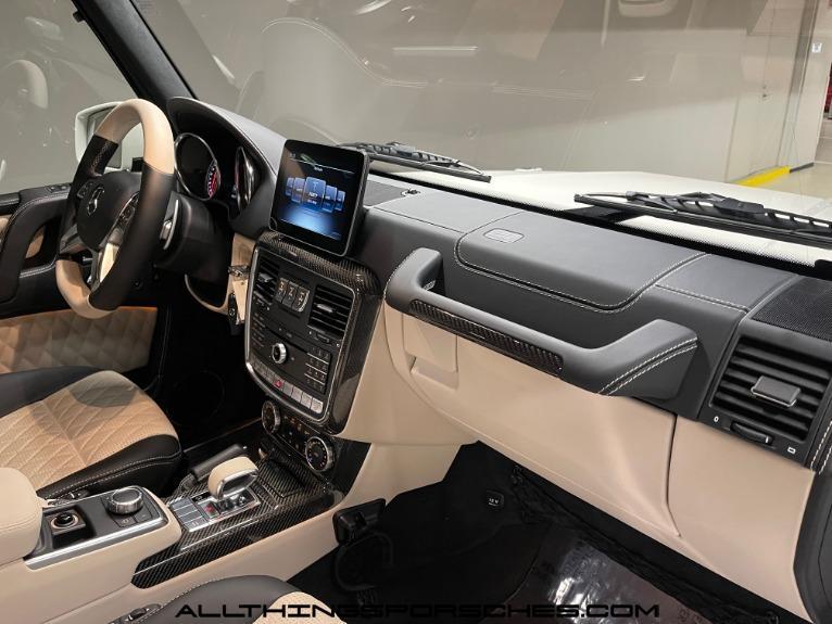 Used-2018-G650-Maybach-Landulaut