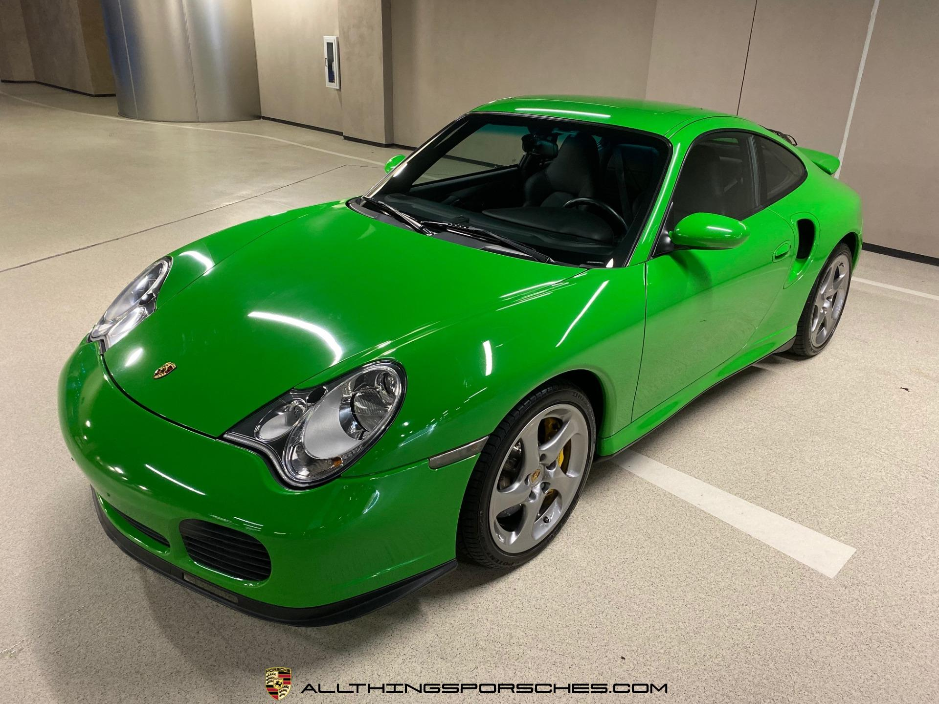 Used-2005-Porsche-911-Turbo-S